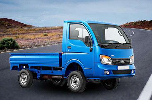 blog-truck